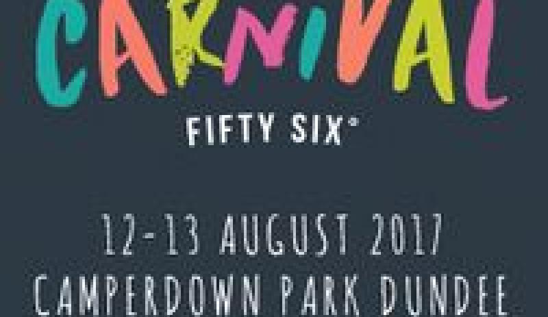 Carnival 56