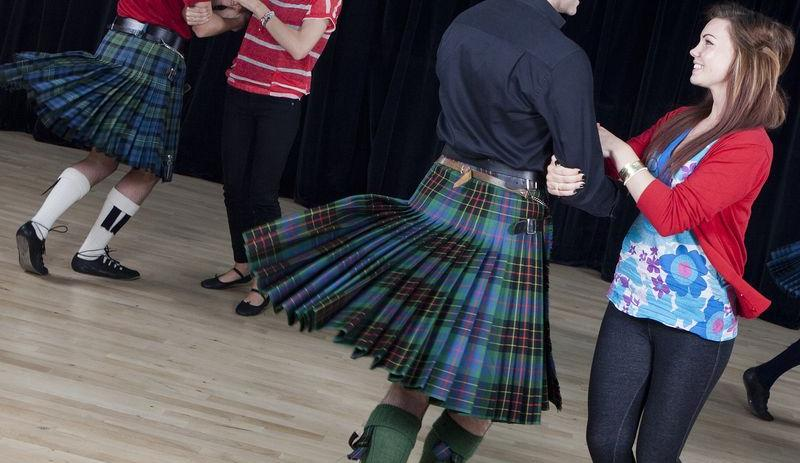 Agree, this dance classes in dundee for adults reserve