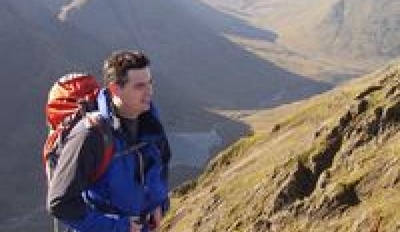 Guided Skye Munro Trip (4 Day option)