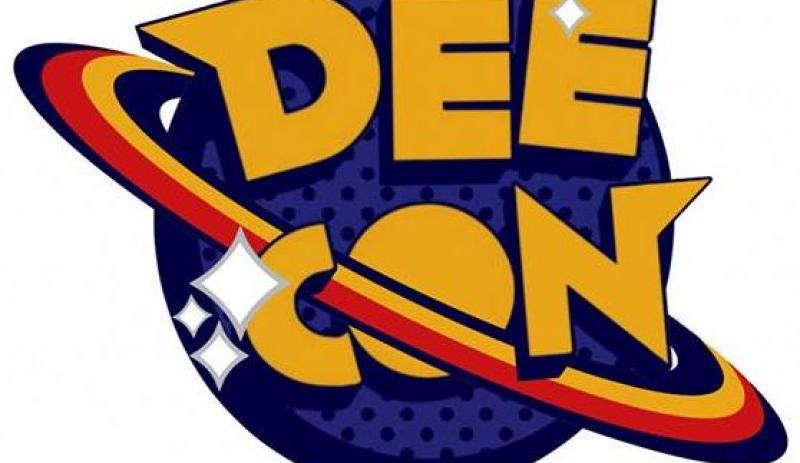DeeCon 2019