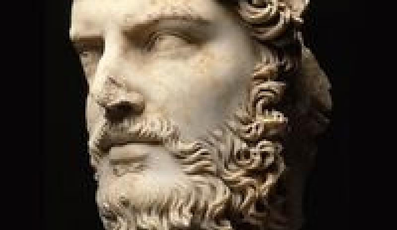 Reading Classical Roman Literature 2