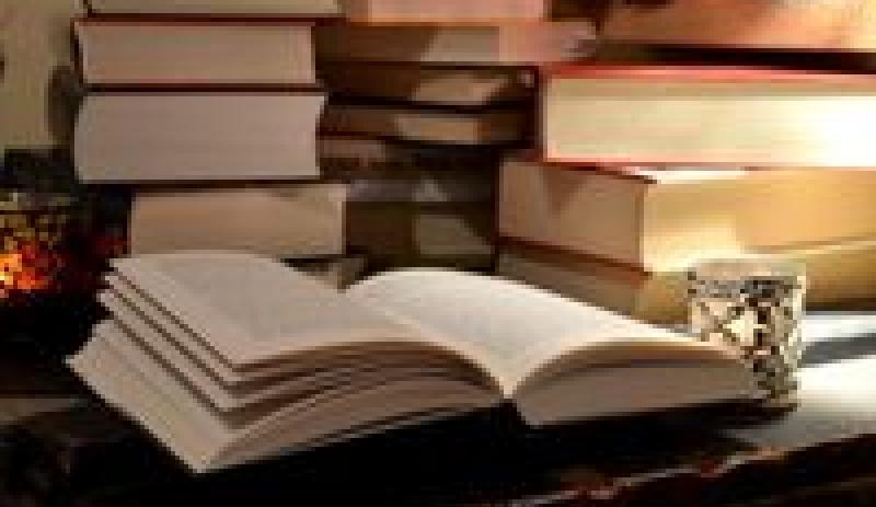 The World Through Literature 2