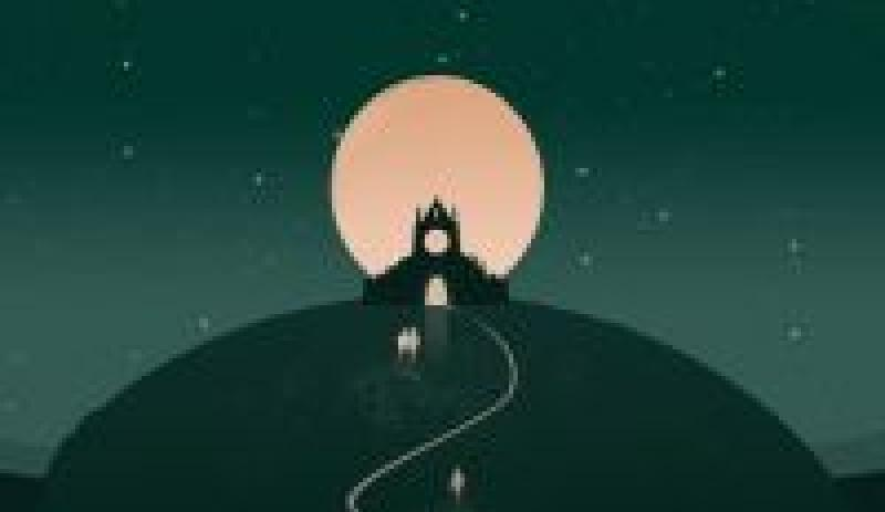 Scottish Ensemble - A Winter Chorale: Concerts by Candlelight