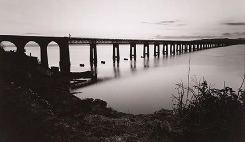 A Love Letter to Dundee: Joseph McKenzie Photographs 1964-1987