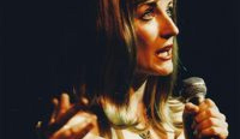 Evergreen - A Tribute to Barbara Streisand