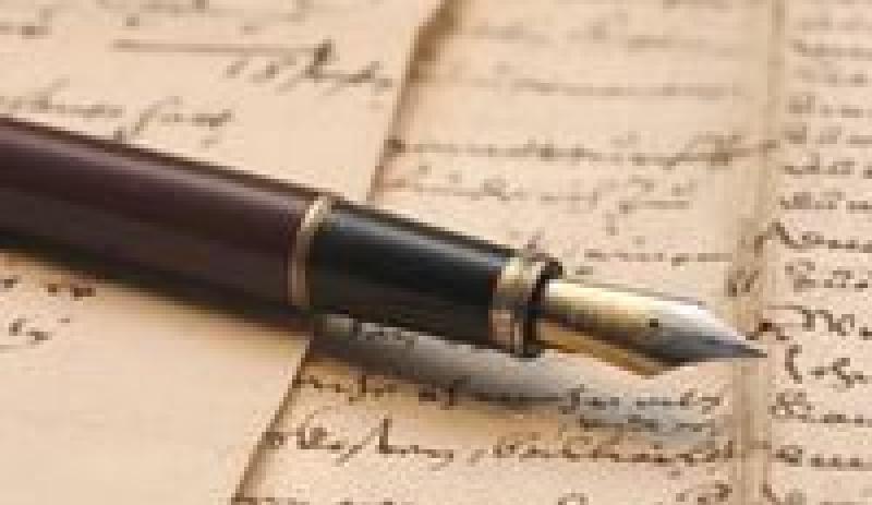 Continuing Life Writing - Family Memoir